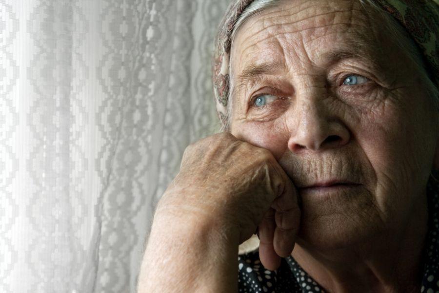 Resultado de imagem para idosos