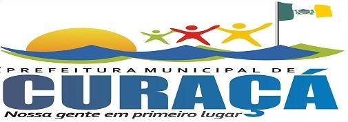 Prefeitura Municipal de Curaçá