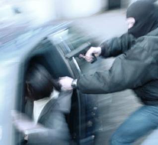 Resultado de imagem para imagens de sequestro relampago