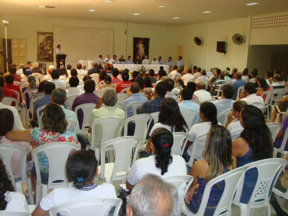 http://www.ricardobanana.com/wp-content/uploads/2013/11/imagem25.jpg