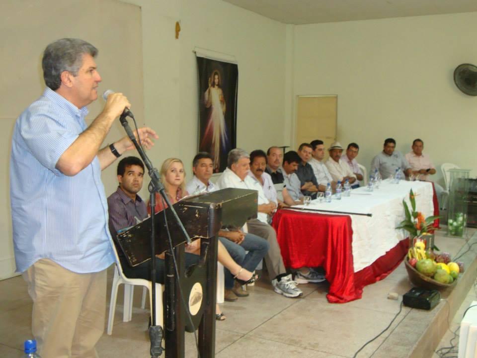 http://www.ricardobanana.com/wp-content/uploads/2013/11/imagem26.jpg