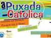 Paróquia de Rajada realizará a segunda Puxada Católica