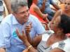 Com agenda cheia, Guilherme Coelho intensifica campanha no Sertão de Pernambuco