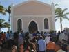 Ex-vereador de Petrolina e pai do deputado Adalberto Cavalcanti foi enterrado em Afranio neste sábado