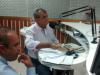 Adalberto confirma em entrevista que vai fazer do mandato de deputado federal caminho para o desenvolvimento do Sertão