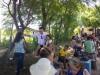 Odacy visita cidades do Sertão do São Francisco em movimentada agenda de campanha