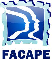 Facape