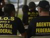 Policiais federais suspendem paralisação prevista para iniciar nesta quarta-feira