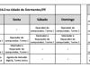 Prefeitura de Dormentes, abre inscrições para o PRONATEC