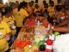 Prefeitura de Afrânio, Ação e Trabalho, Através da Secretaria de Desenvolvimento Social Realiza Dia de Lazer para os Idosos