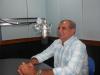 Vou liberar 6 milhões de emendas individual para Petrolina, afirmou Adalberto Cavalcanti