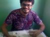 Webmail Legislação ISS Online Conheça Petrolina Cidadania: Universitário de Petrolina ganha prêmio de artes em Recife