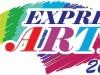 Concurso literário Expressarte chega à fase final com interpretação dos textos selecionados