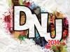 II edição do DNJ da forania Oeste da diocese de Petrolina acontecerá em Rajada