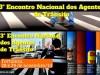 EPTTC participará em Fortaleza do Encontro Nacional de Agentes de Trânsito