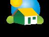 Prefeitura divulga lista de sorteados no Minha Casa, Minha Vida – Residencial Vivendas Petrolina I