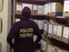 PF desarticula cartel que fraudava licitações em cinco municípios em PE