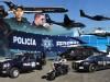 Policia Federal deflagra a 'Operação Invictus' em Pernambuco