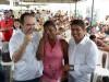 Petrolina ultrapassa meta prevista para habitação, diz Ednaldo Lima