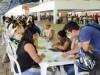 Prefeitura convoca beneficiados do Monsenhor Bernardino para a assinatura de contratos