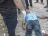 Mais um presidiário é morto a tiros no Bairro Atrás da Banca, em Petrolina