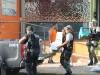 Polícia apreende 12 máquinas de jogos de azar em Petrolina