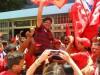 Tribunal Superior Eleitoral absolve Prefeito de Dormentes Roniere Reis