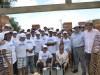 Odacy reforça apoio a ações de inclusão produtiva da Codevasf no sertão de PE