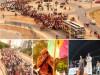 74ª Missa do Vaqueiro de Petrolina mistura fé, emoção e cultura