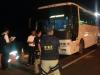 Operação Sulanca Segura apreende 11 veículos clandestinos no Agreste de Pernambuco