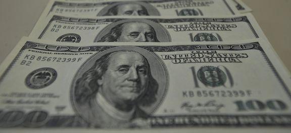 dolar_6
