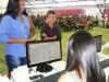 Entrega de casas do Residencial Brasil tem nova data