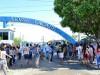 Mais de dois mil candidatos enfrentam maratona de provas do vestibular da Facape