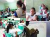 Com ouro e bronze, estudantes de Petrolina vencem Olimpíadas Brasileira Matemática