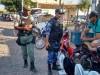 Ordem Pública inicia em parceria a Operação Feira Livre