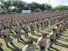Novo plano de cargos e carreiras da Polícia Militar é sancionado em Pernambuco