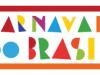 Canadá divulga língua portuguesa e cultura brasileira ao som do batuque