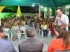Prefeitura certifica 196 participantes de cursos de profissionalização