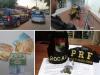 Operação de combate ao crime é realizada no Agreste e Sertão