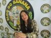 Josimara lança pré-candidatura à prefeita de Dormentes na imprensa local e diz que não vai desistir do seu sonho e do povo de Dormentes