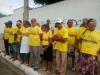 Prefeitura realizará o Mês Maio Amarelo com a meta de diminuir acidentes de trâsito