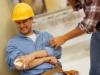 Mais de 704 mil pessoas sofreram acidentes de trabalho em 2014