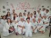 Profissionais de Enfermagem são reconhecidos, valorizados e participam da gestão na UPAE de Petrolina