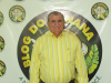 Adalberto Cavalcante é o segundo entrevistado do Blog na série sobre os pré-candidatos a prefeito de Petrolina