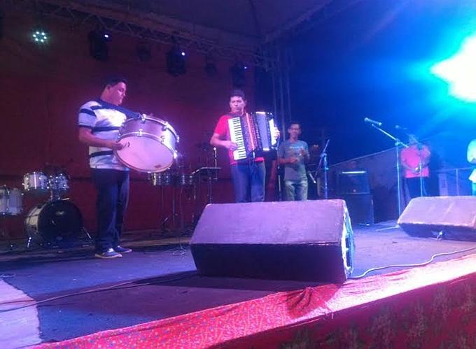 32° Festival de Violeiros movimenta Concha Acústica de Petrolina