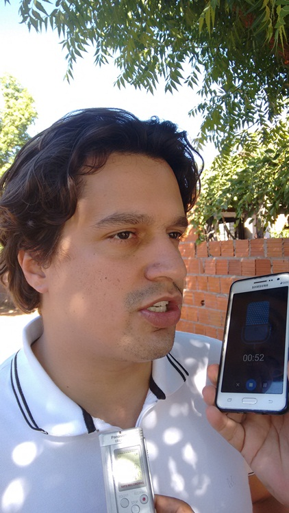 Lucas Ramos 1 Jecana