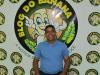 PC do B de Petrolina entra na disputa para o poder legislativo