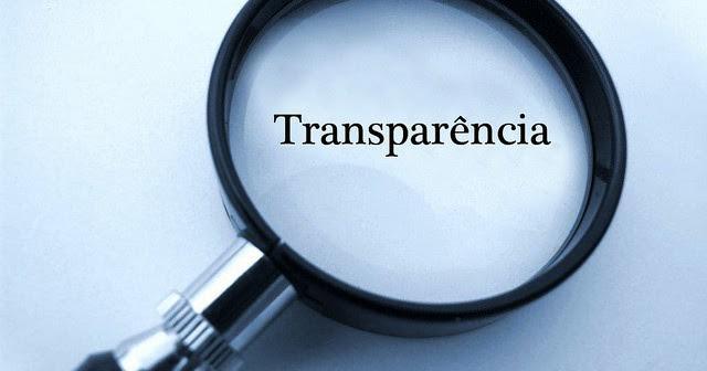 Petrolina é uma das 10 cidades pernambucanas com melhor índice de transparência
