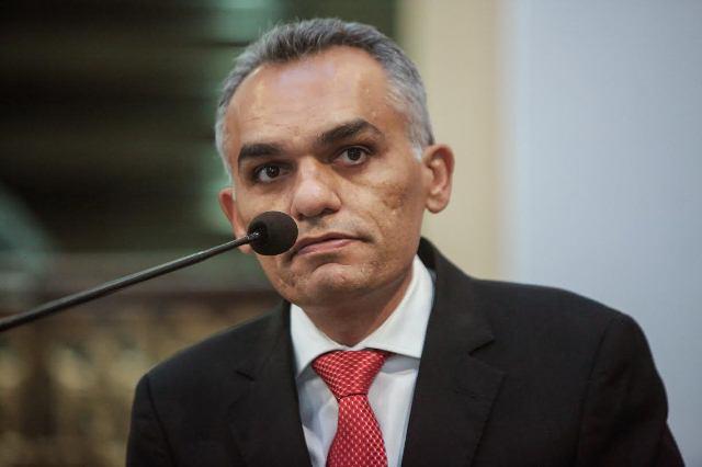 Odacy sugere a Adalberto Cavalcanti elevar o nível do debate e não apequenar o processo eleitoral de Petrolina