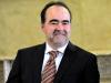 Julio Lossio pede expansão do curso de medicina para Petrolina